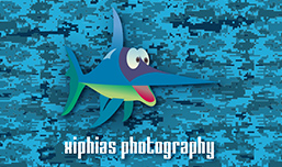 XiPHiAS Photography