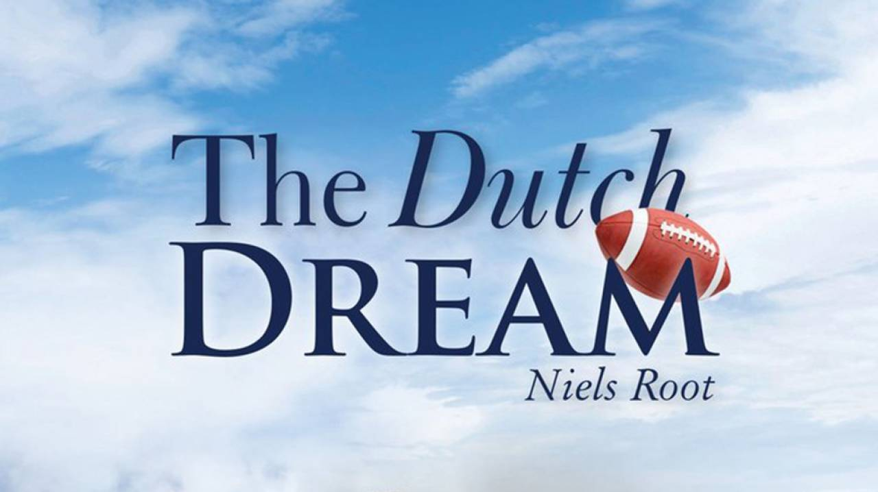 Niels Root | The Dutch Dream